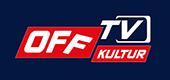 OFF Kultur TV
